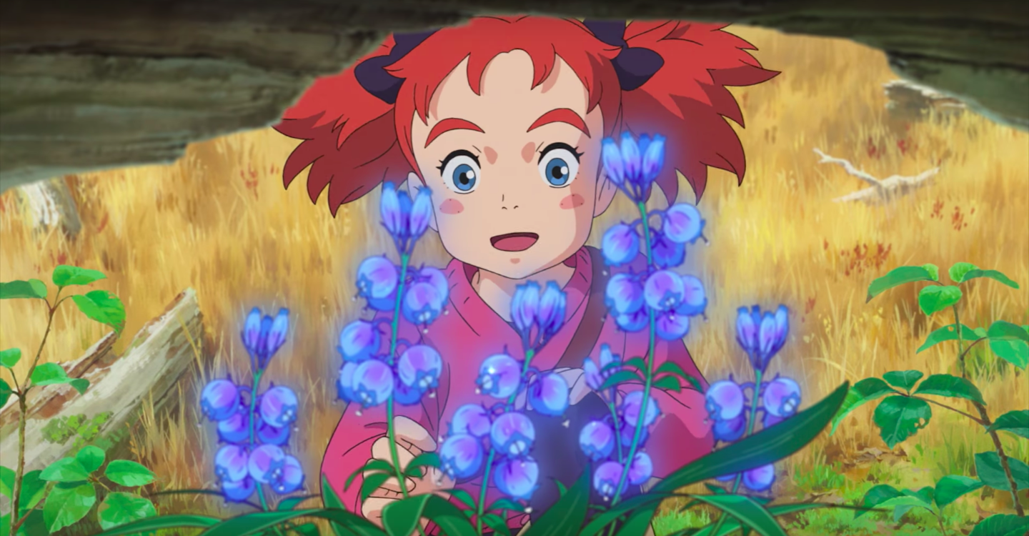 mary-and-the-witchs-flower-trailer.png