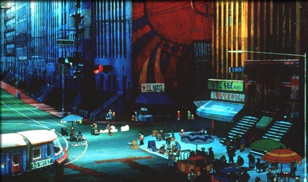 metropolis006.jpg