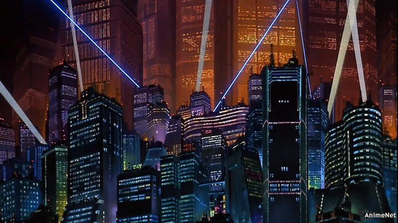metropolis_1.jpg