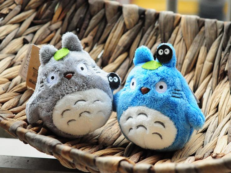 mini-10cm-my-neighbor-totoro-plush-toy-2017-new-kawaii-anime-totoro-keychain-toy-stuffed-plush_52478ef2-14c3-4dbb-8ba7-f461b4bac2e9_1200x1200.jpg