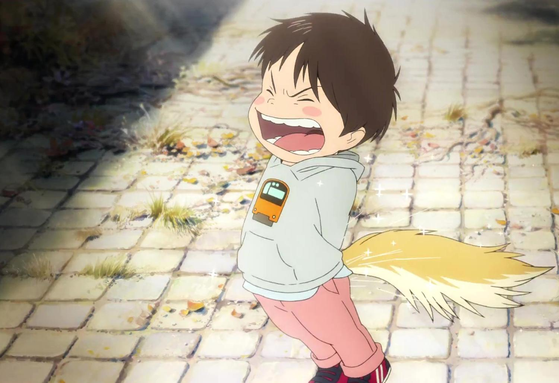 movies-anime-amazing-04.jpg