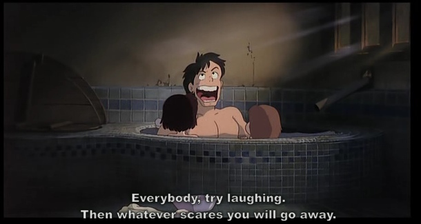 my-neighbor-totoro-laughter.jpg