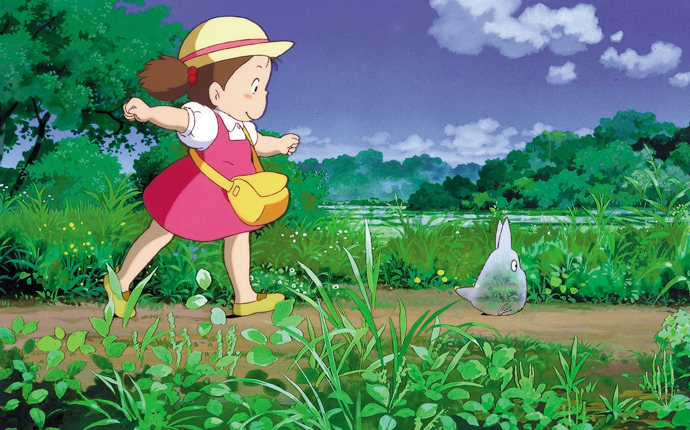 my_neighbor_totoro_5.jpg