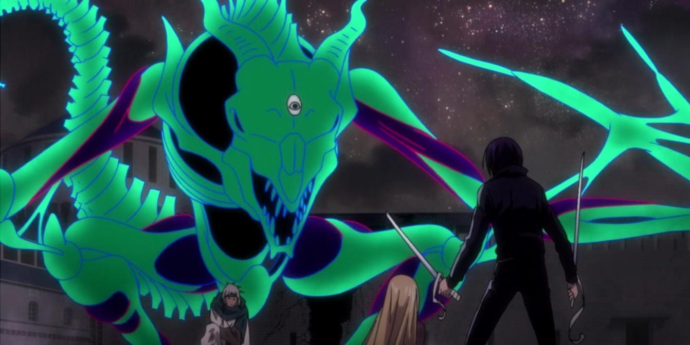 noragami-aragato_kureha_bishamon_yato_masked_one_phantom_anime_bentobyte.jpg