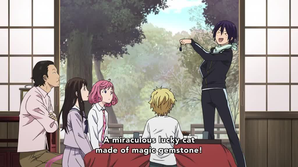 noragami-aragoto-episode-1-english-subbed.jpg