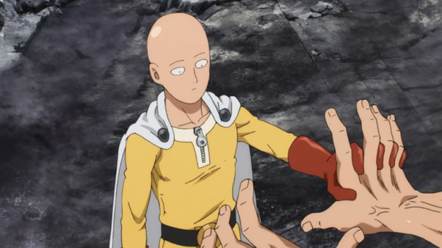 one-punch-mn.png