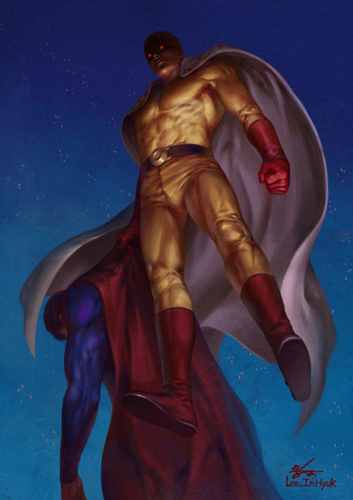 one_punch_man_vs_superman_in-hyuk_lee.jpg