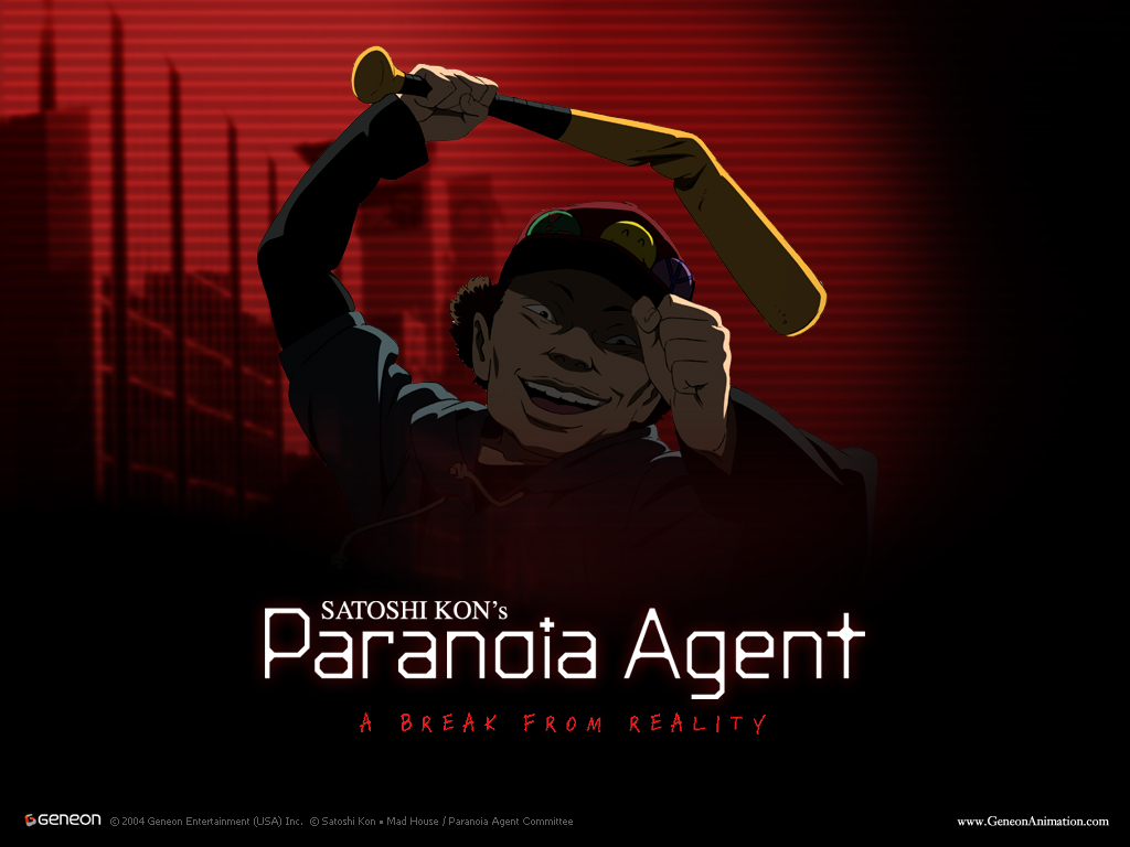 paranoia-agent-break-from-reality-wallpaper.jpg