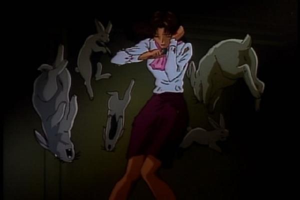 pet-shop-of-horrors-rabbits.jpg