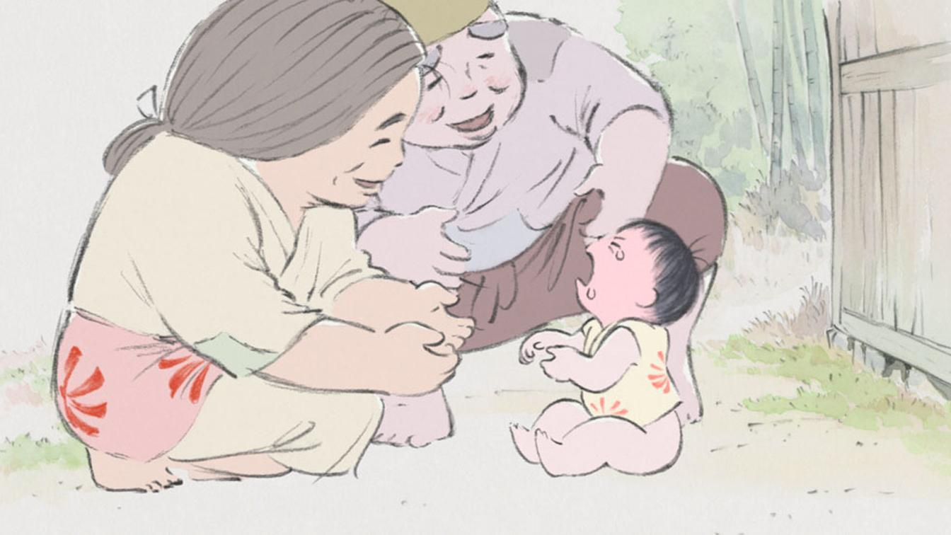 princess-kaguya-1.jpg