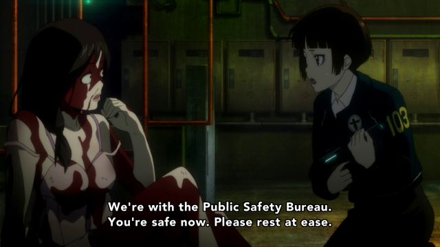 psycho_pass_01_2.png
