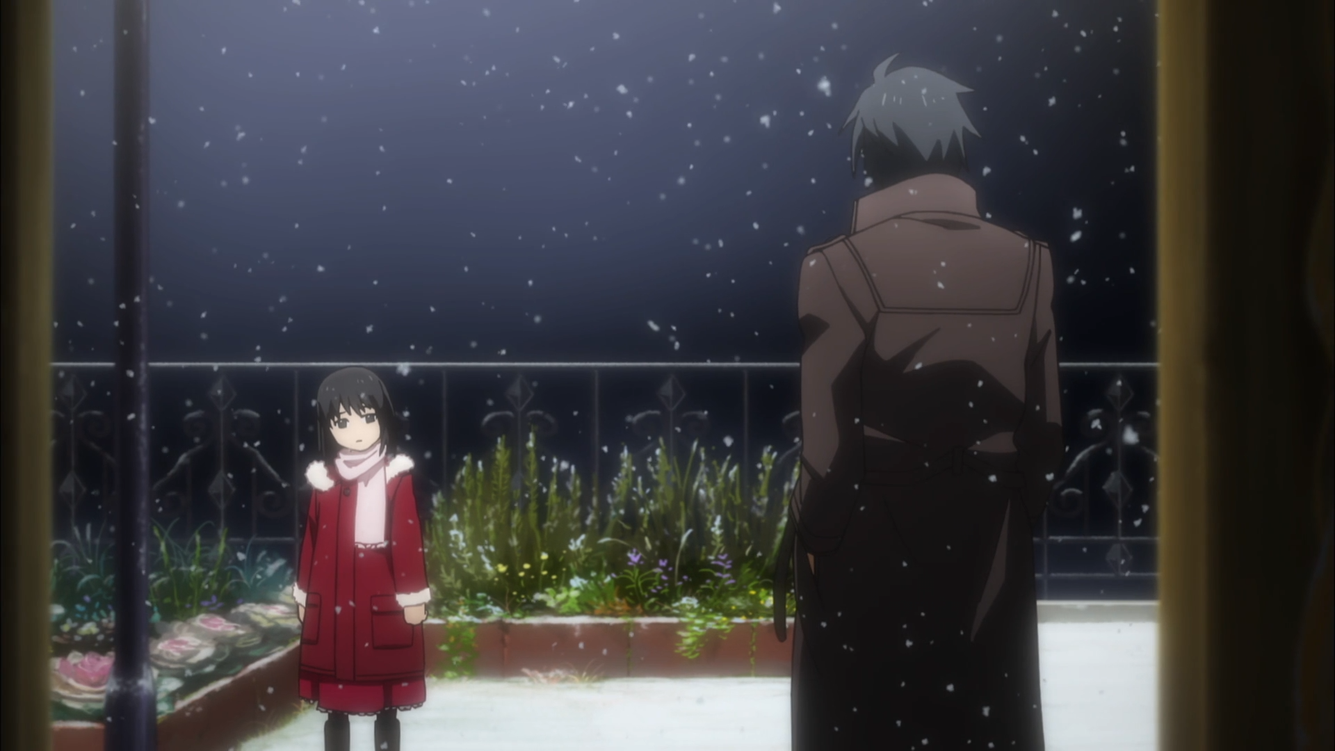 rerided-ep-1-2.png