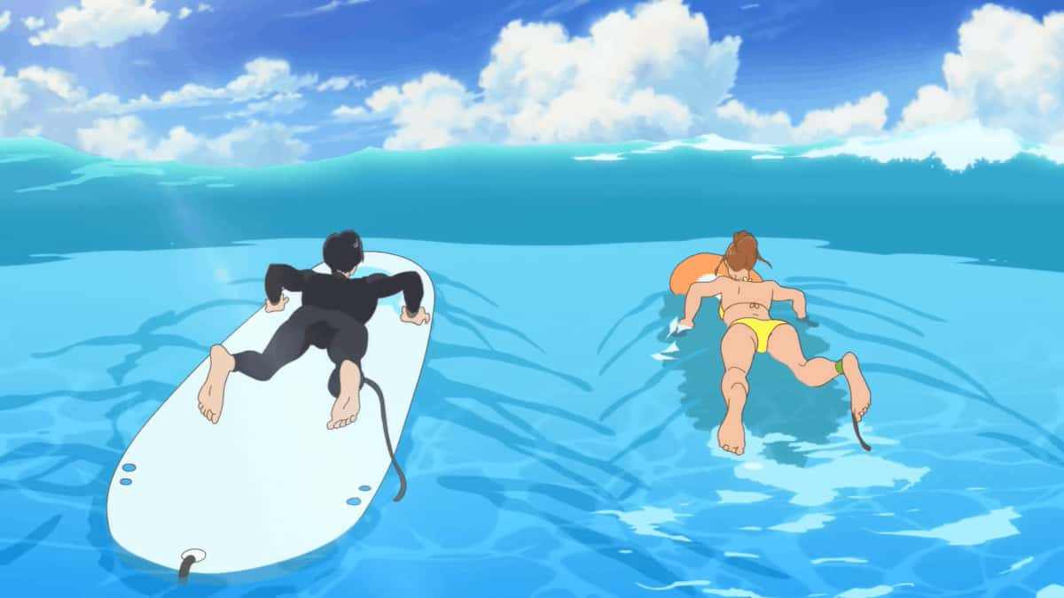 ride-your-wave.jpg