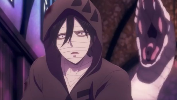 satsuriku-no-tenshi-episode-09-subtitle-indonesia.jpg