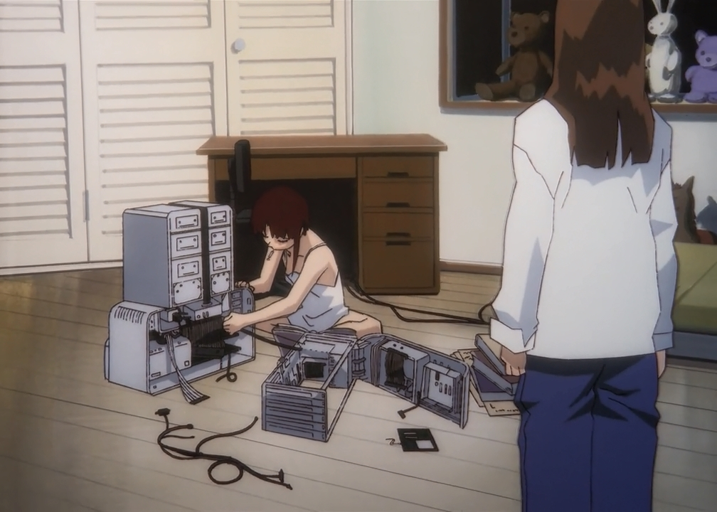 serial-experiments-lain-pc-build.jpg