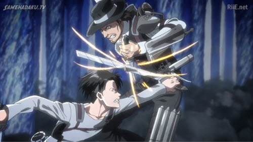 shingeki-no-kyojin-season-3-episode-7-subtitle-indonesia.jpg