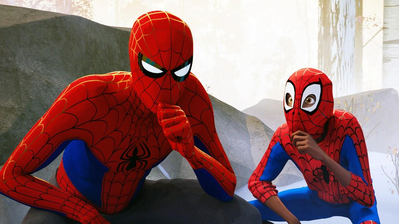 spider-man-into-the-spider-verse-blu-ray-gq.jpg