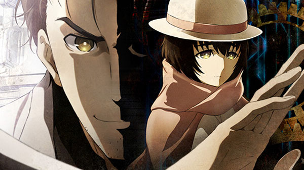 steins-gate-0-anime_12-13-17.jpg
