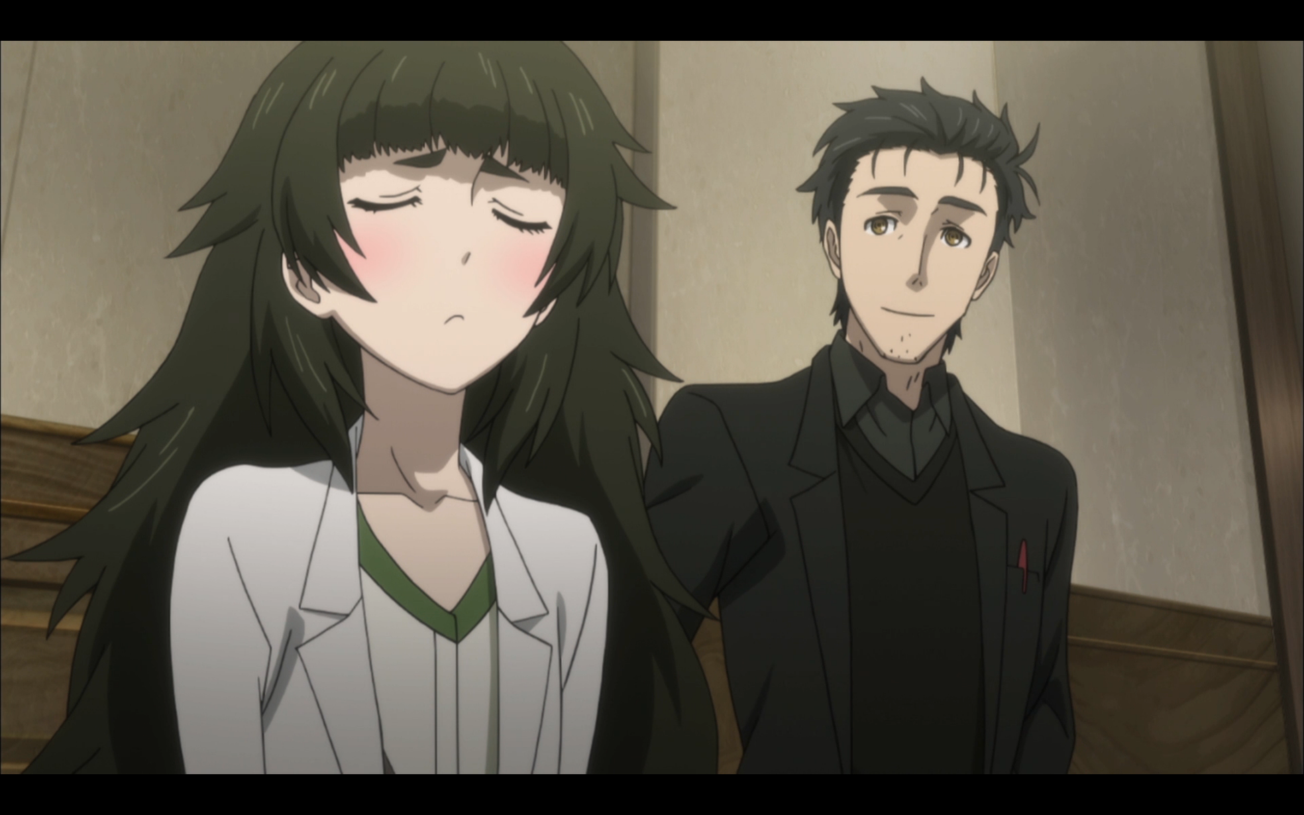 steinsgate0_7.png