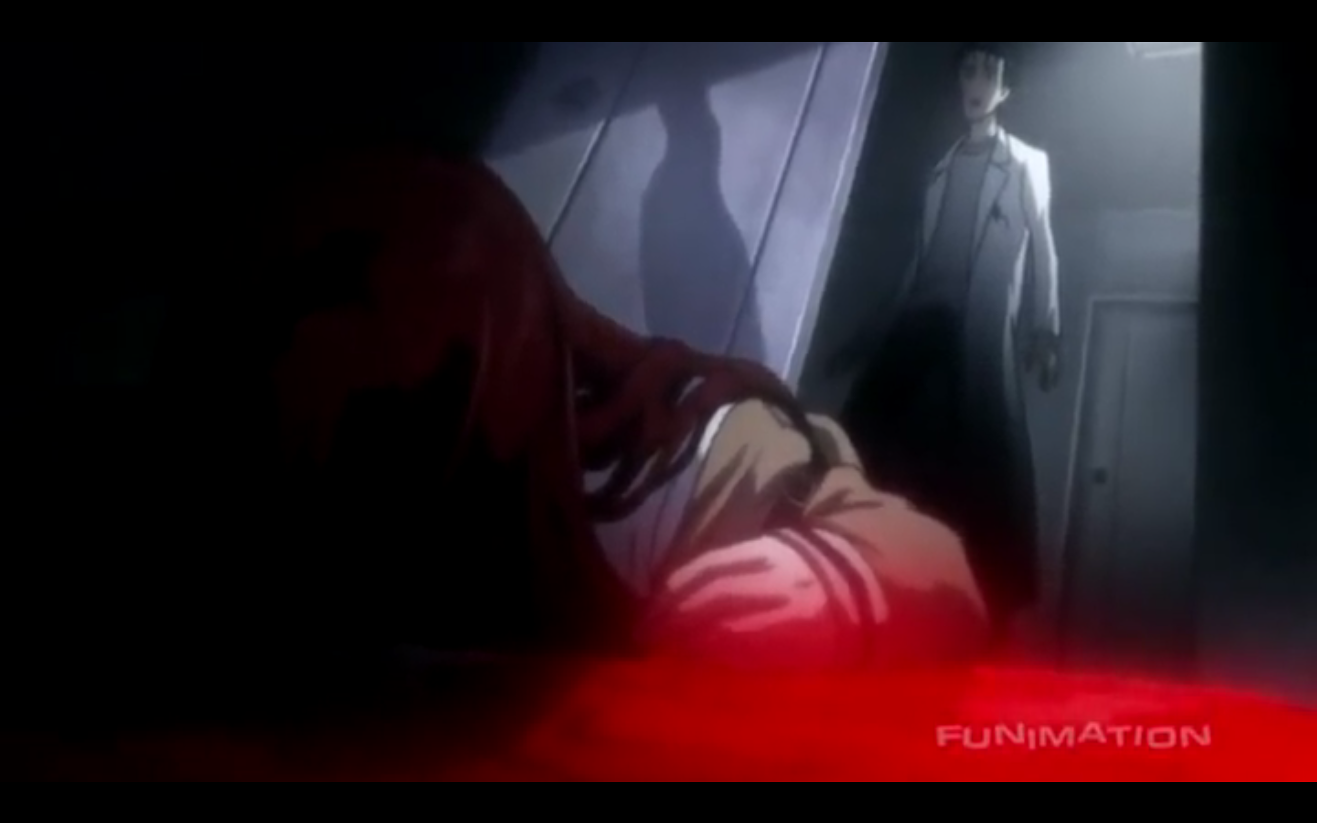steinsgate_4.png