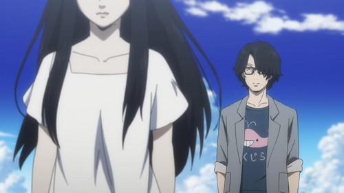subete-ga-f-ni-naru-s-hei-saikawa-subete-ga-f-ni-naru-the-perfect-insider-39837850-500-281.jpg