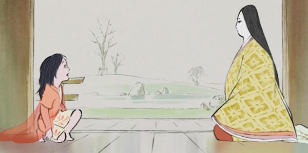 tale-of-the-princess-kaguya-movie-review-animated-lady-sagami.jpg
