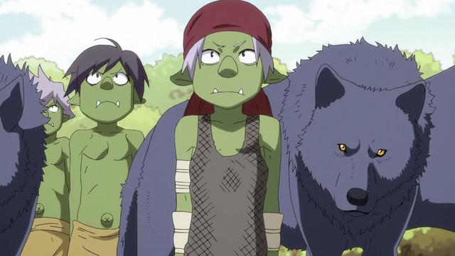 tensei-shitara-slime-datta-ken-episodio-3.jpg