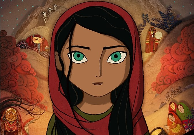 the-breadwinner-new-poster-featured.jpg