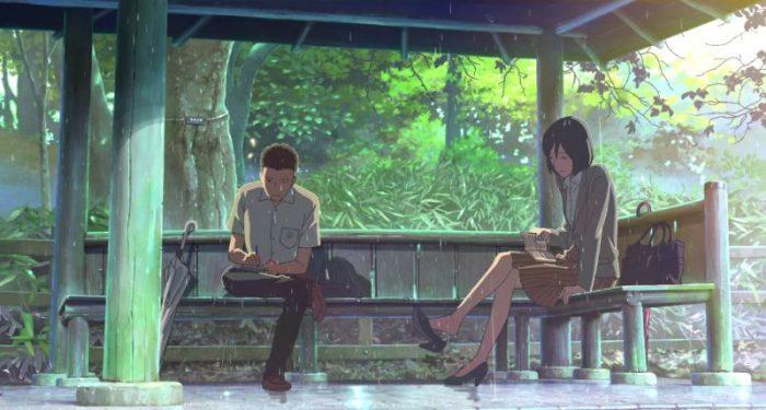 the-garden-of-words-anime-26-yukari-yukino-akizuki-takao-e1489658193733.jpg