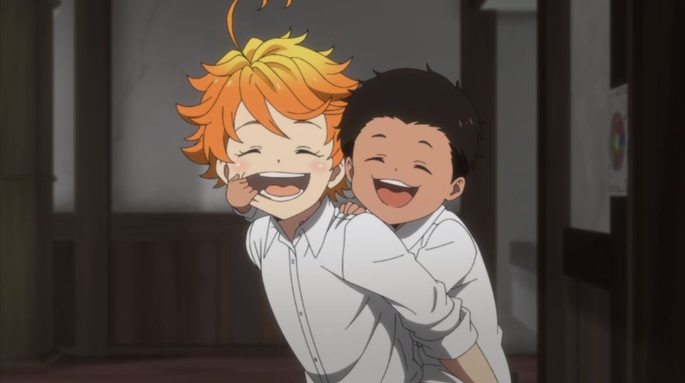 the-promised-neverland-episode-2-release-date.jpg