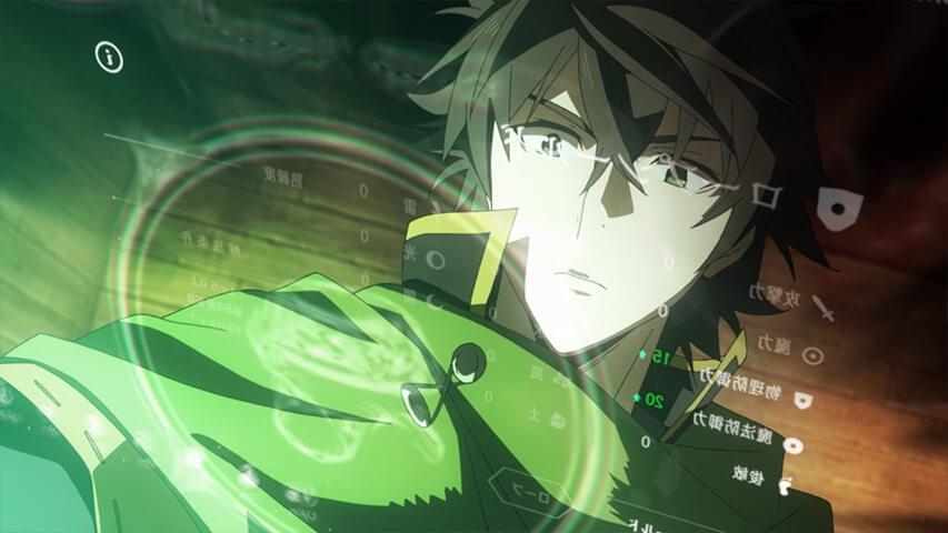 the-rising-of-the-shield-hero-9.jpg