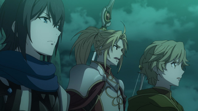 the-rising-of-the-shield-hero-episode-21-2.jpg