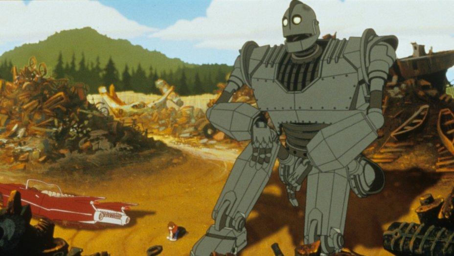 the_iron_giant_h_1999.jpg