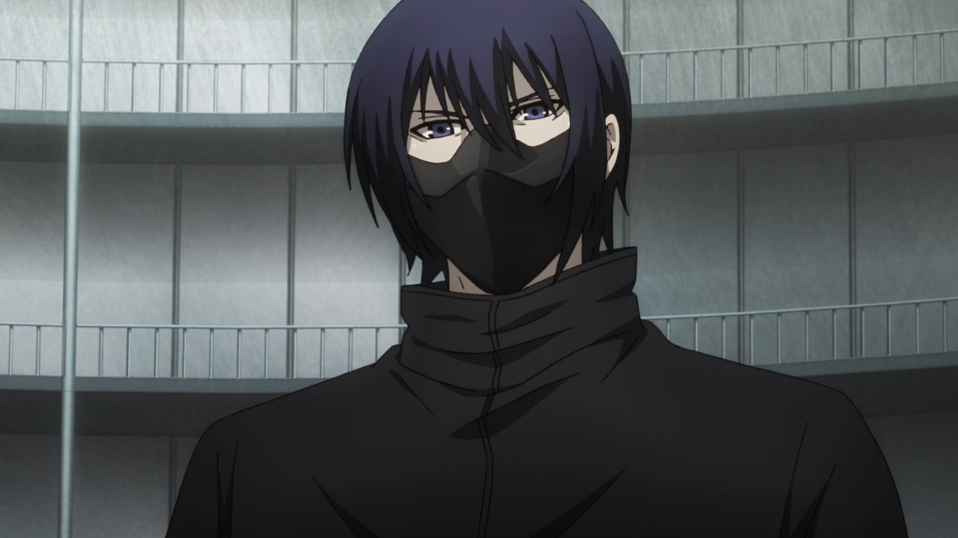 tokyo-ghoul-re-episode-15.jpg
