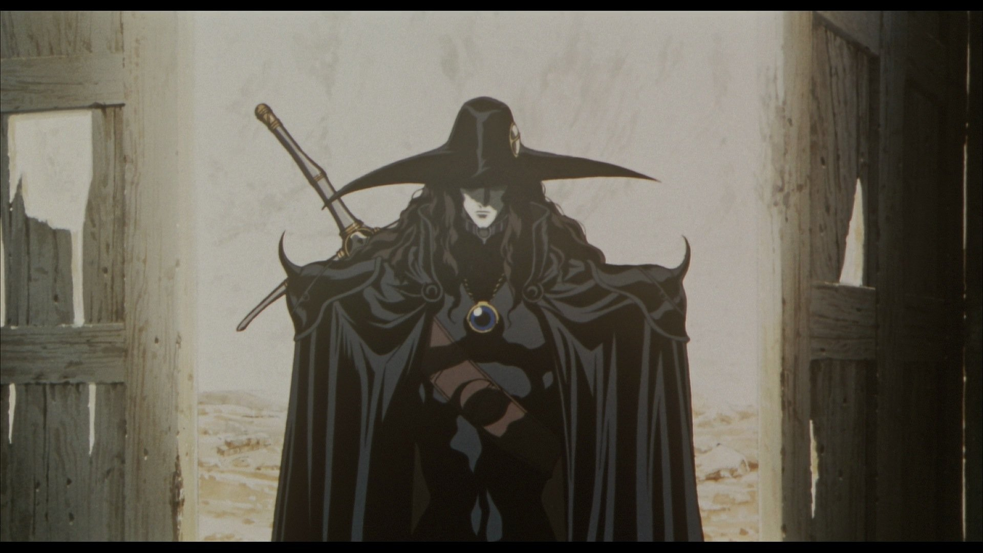 vampire-hunter-d-bloodlust-1.jpg