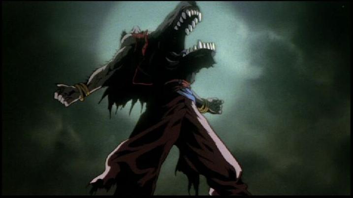 vhd-bloodlust-werewolf.jpg