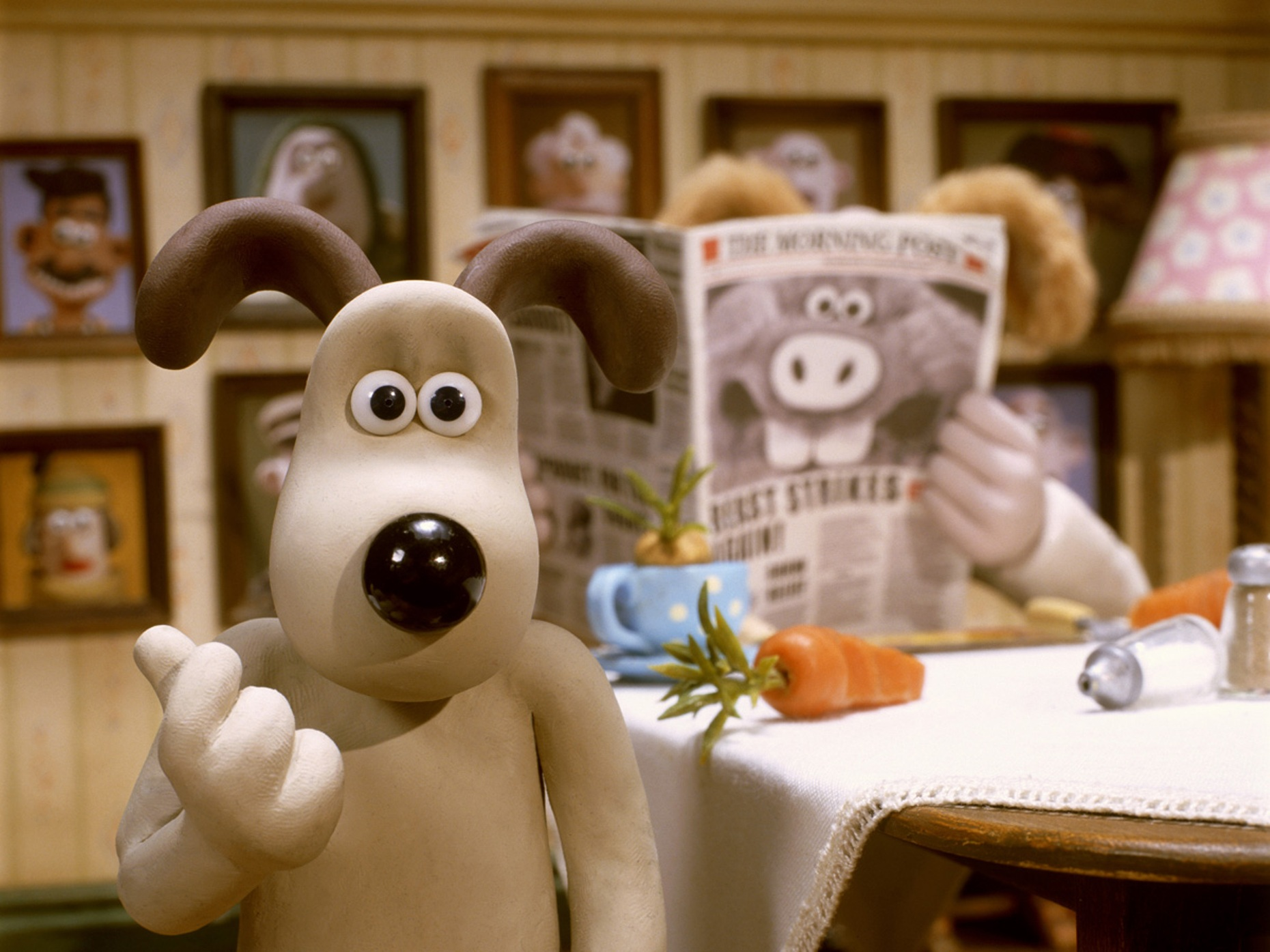 wallace-and-gromit-9.jpg