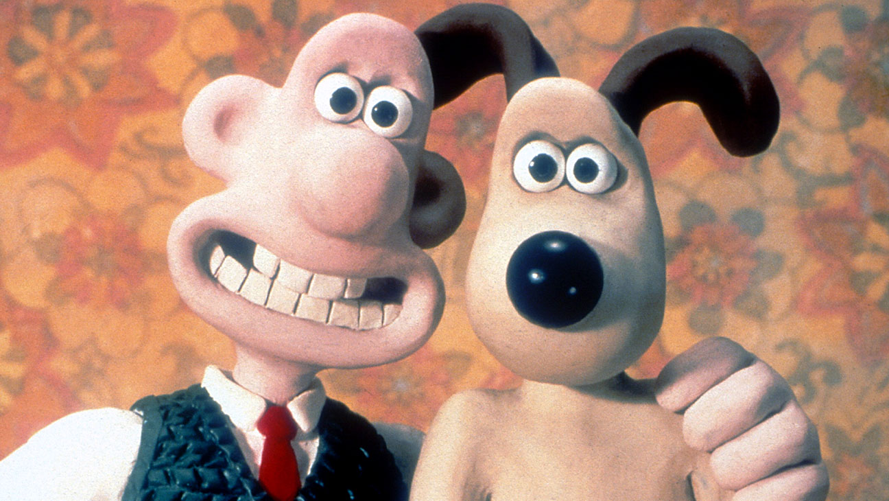 wallace_gromit_posed_1-h_2017.jpg