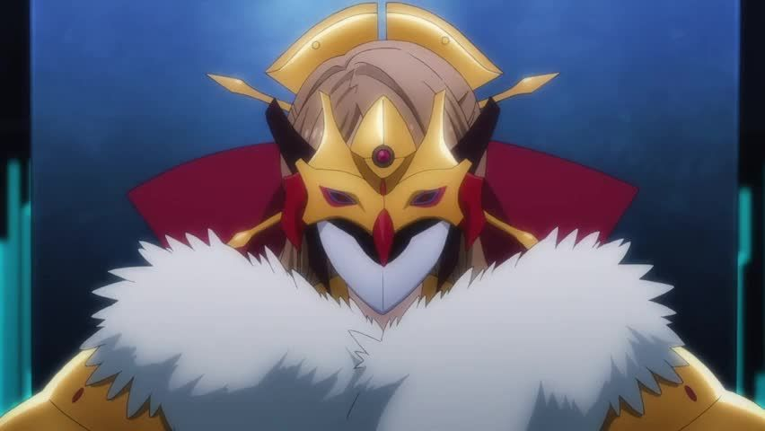 yu-no-a-girl-who-chants-love-at-the-bound-of-this-world-episode-18-english-dubbed.jpg