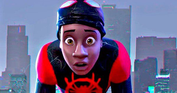 z22781358ier_-spider-man-uniwersum-.jpg