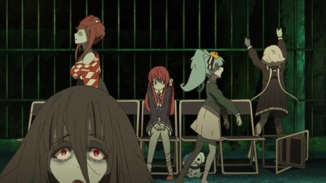 zombieland-saga-idols1.jpg