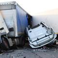Nemsokára gyorsabban jön a mentő a közúti balesetekhez