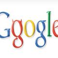 Miért a Google fogja először megtudni, ha depressziósak vagyunk?
