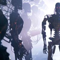Dönthet-e mesterséges intelligencia egy ember életéről és haláláról?