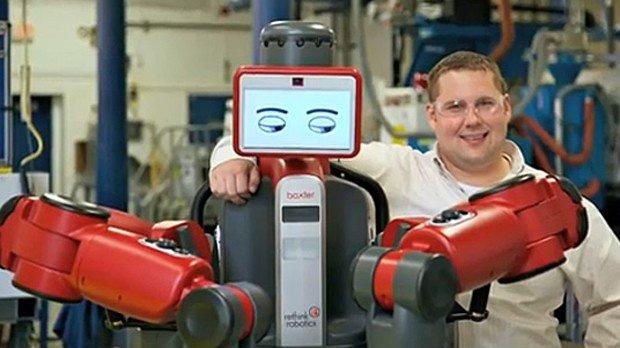 robot_9.JPG