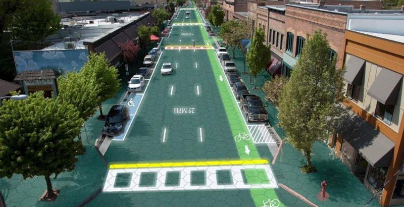solar_road.jpg