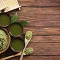 A matcha tea jótékony hatásai