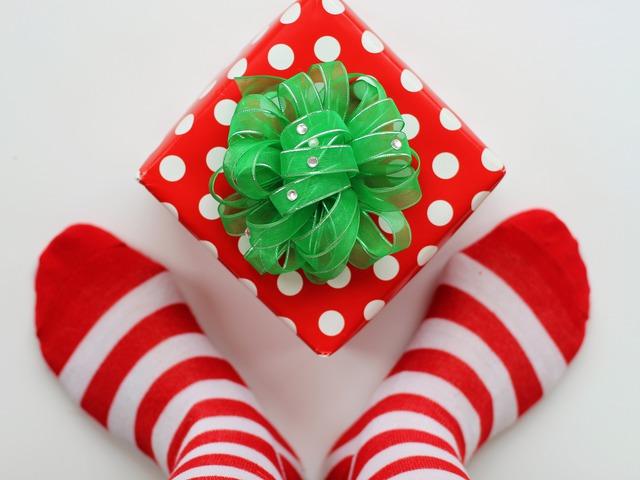 15 karácsonyi ajándék ötlet, ha még mindig nem tudod mit vegyél!