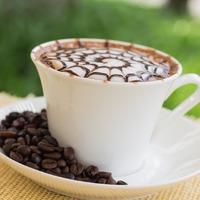 11 tudományos tény a kávé fogyasztás mellett