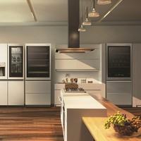Mindenki a hűtőkre fókuszál?! Trendek 2018-ban